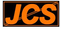 JCS industriel